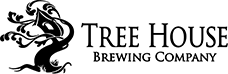 tree house brewery logo